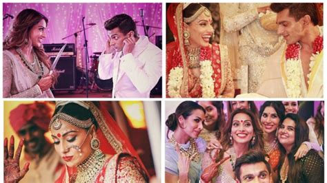 design detail magazine karan grover this video revealing candid moments from bipasha basu and