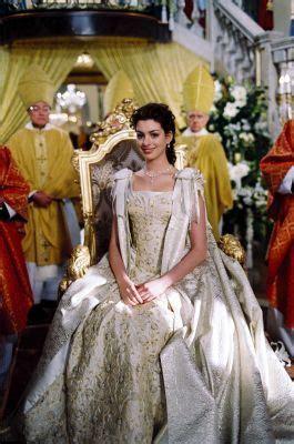 Genovia Dress 5 the princess diaries photo 26145469 fanpop