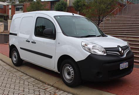 Renault Kangoo Wikip 233 Dia