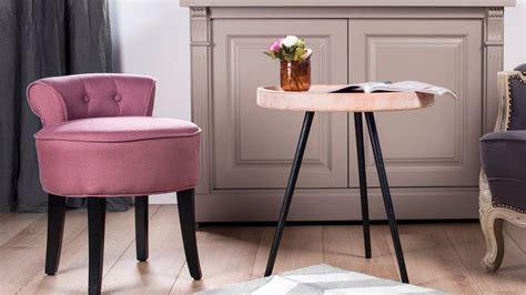 fauteuil vintage ventes priv 233 es westwing