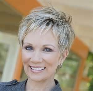 hair cuts for 65 year for 2015 pixie short hairstyles 2016