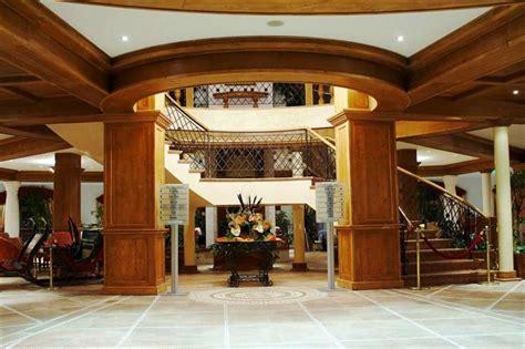 kempinski hotel grand arena bansko compare deals