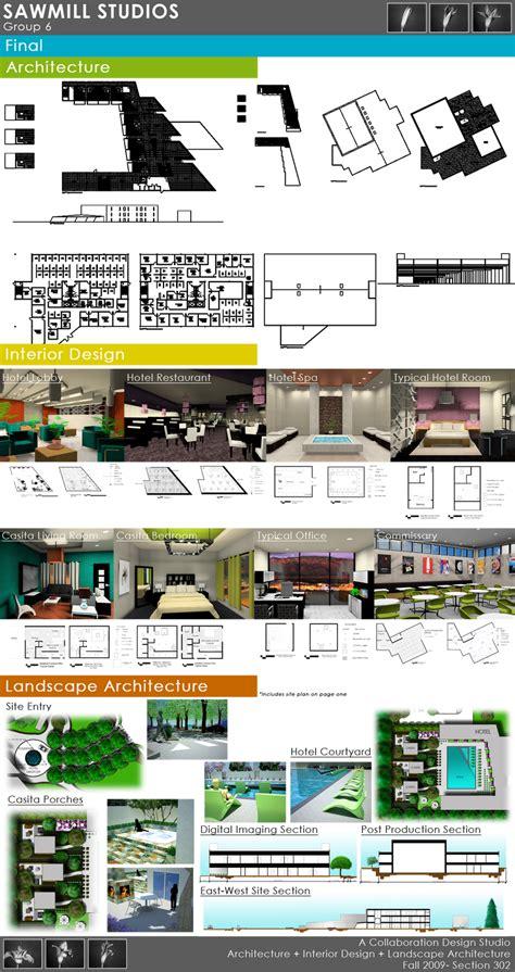 design of poster presentation lyla drake wilhelm interior design poster