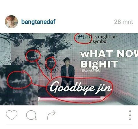bts theory 28 best images about bts theories on pinterest about to