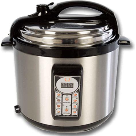 robot cocina newcook opiniones recetas ollas programables newcook gm etc es