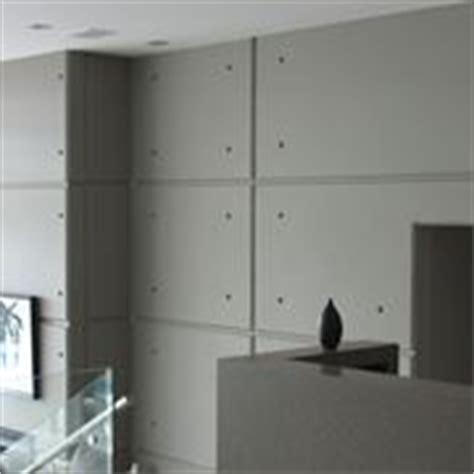 isolanti per interni migliori isolanti per interni isolamento pareti
