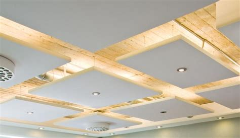 suspended ceiling clouds search architectural