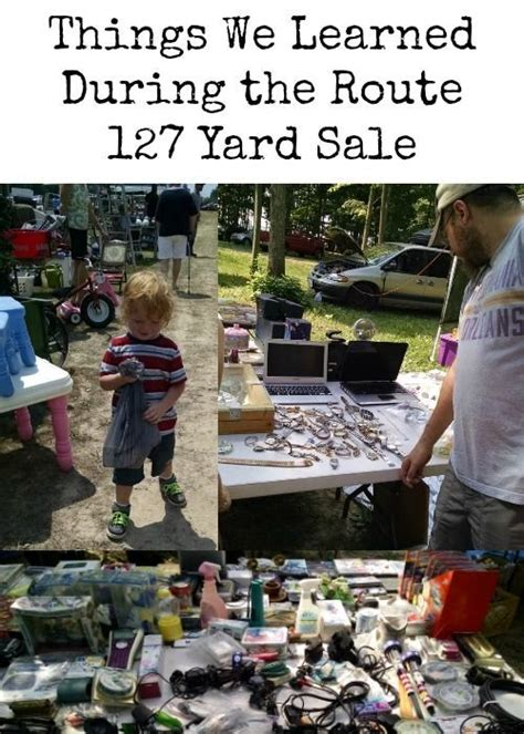Route 127 Garage Sale by 25 Best Ideas About Glucose Meters On