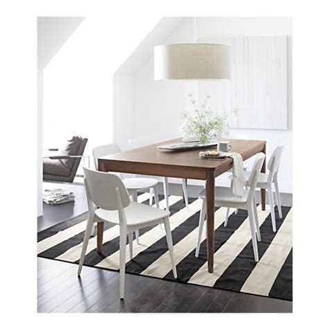 wonderful size crate barrel kitchen furniture marvelous crate and striped rug how i love thee jones design company
