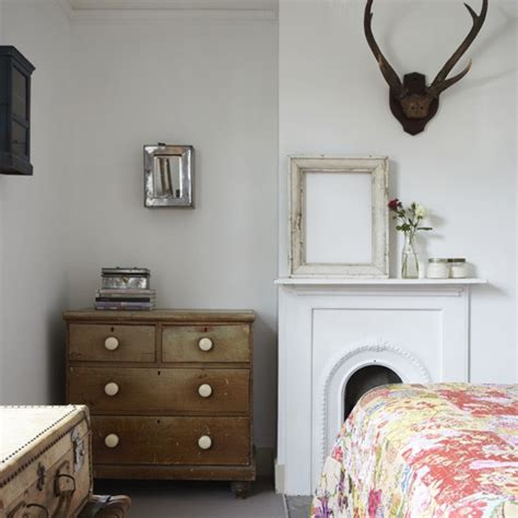 Home Design Furniture Gallery West Hillsborough Avenue Ta Fl Bedroom Be Inspired By This Vintage Style Terraced