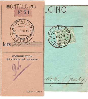 poste italiane frazionario uffici postali codice frazionario ufficio postale 28 images enti on