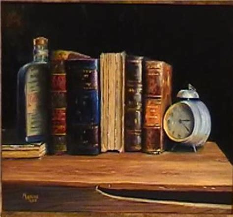libro family pictures cuadros de libros sobre mesa marcos osorno blanco artelista com