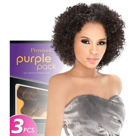 jerri curl hair sew in weave 77 best images about weaves on pinterest kinky curls