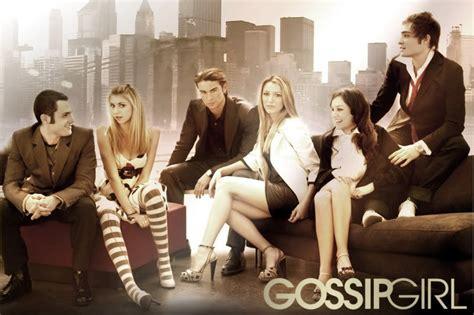 free gossip girl season 2 watch gossip girl season 2 for free online 123movies