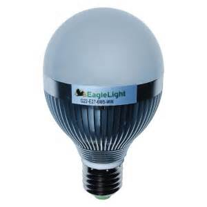 300 watt led light bulb 6w led light bulb 5 led bright bulb