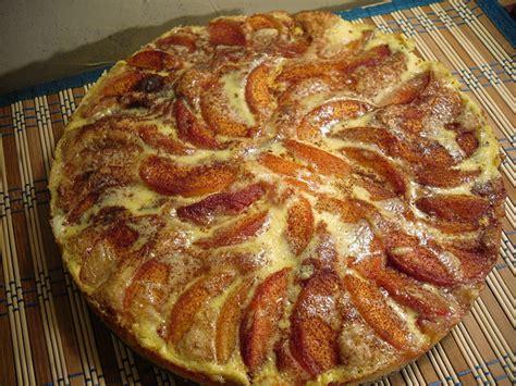 kuchen kuchen kuchen recipe allrecipes