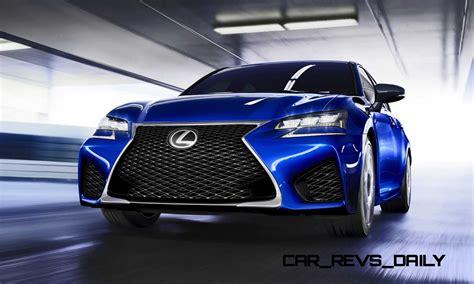 gsf lexus horsepower 2016 lexus gs f