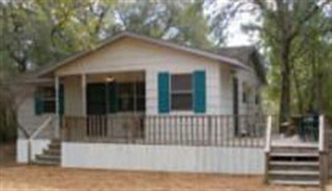 Ginnie Springs Cabin Rentals ginnie springs cabin rental florida