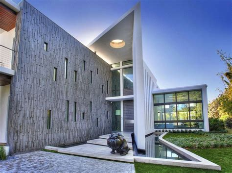 million newly built  square foot modern