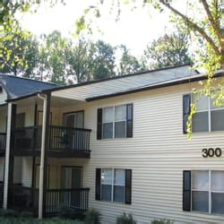 Ashford Oaks Apartments Union City Reviews Ashford Oaks Apartments 6350 Oakley Rd Union City Ga