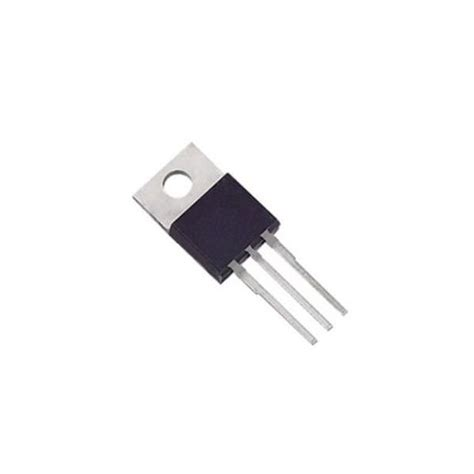 transistor tip transistor darlington referencias 28 images sensor de temperatura para ventilado tip122 st