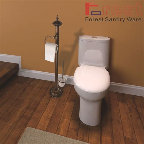 bathroom towel and toilet paper holders the new floor standing towel rack towel rack toilet paper