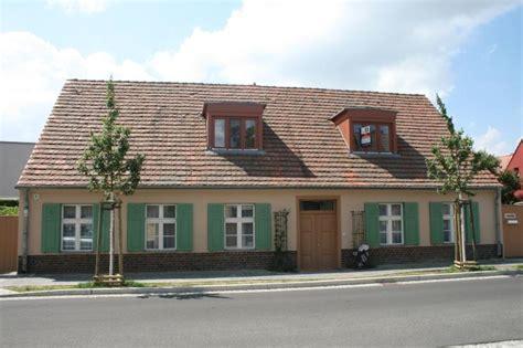 wohnung babelsberg rarit 228 t wohnen am park babelsberg im weberhaus wohnung