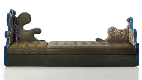 awesome couches awesome furniture design 2011 interior design ideas