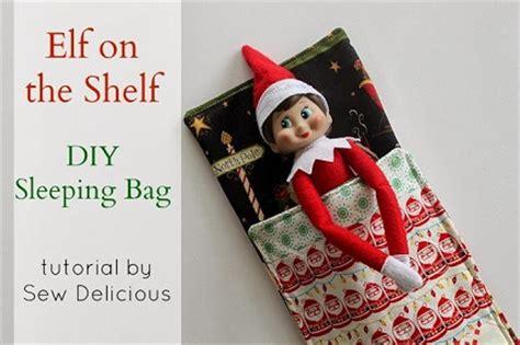 printable elf on the shelf accessories free elf on the shelf clothing patterns and accessories