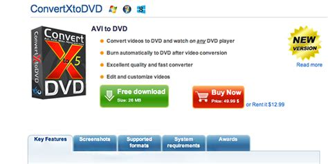 convertxtodvd menu templates convertxtodvd menu templates converting dvd to