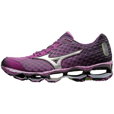 who sells mizuno running shoes mizuno s wave prophecy 4 running shoes 410651 new ebay