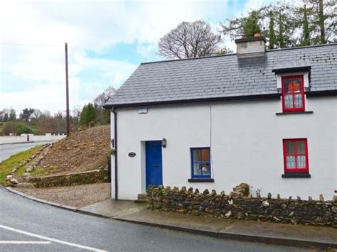 Station Cottage by Station Cottage Rathdrum County Wicklow Rathdrum