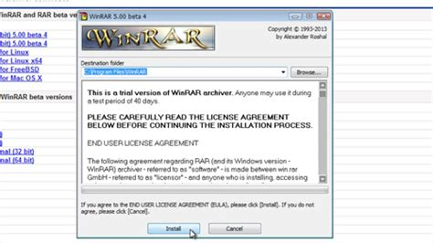 download rar to mp3 converter xsc to mp3 converter rar