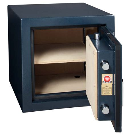 american security am2020e5 safe resistant home