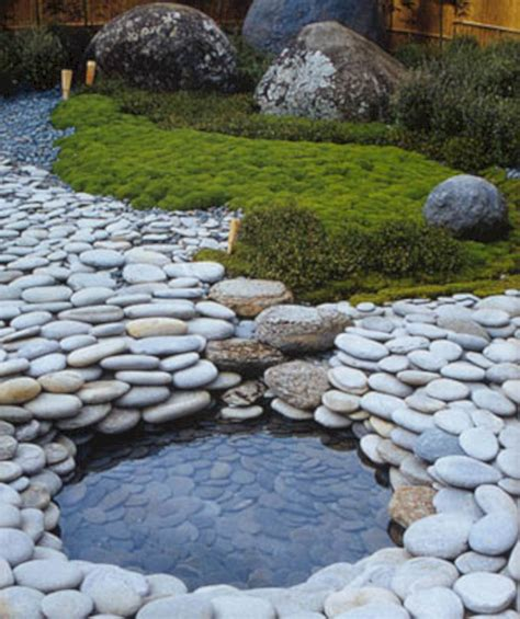 zen garden backyard 76 beautiful zen garden ideas for backyard goodsgn gogo papa