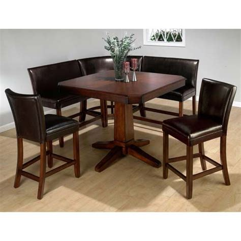 leather corner bench leather corner bench dining table set woodworking projects plans