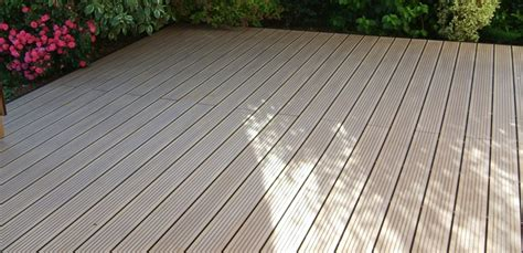 Idees Pour Amenager Une Terrasse 3009 by Idees Pour Amenager Une Terrasse Id Es D Co Pour Am Nager