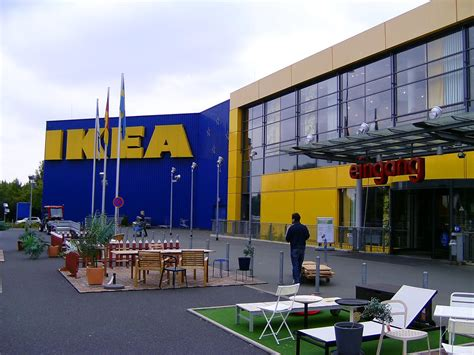 ikea germany ikea kassel germany image