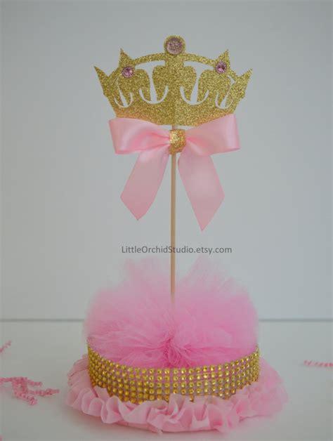 items similar to princess baby shower princess birthday