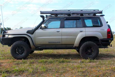nissan patrol nissan patrol wagon pictures to pin on pinsdaddy