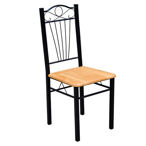 set tavolo e sedie cucina articoli per set 4 sedie e tavolo cucina e pranzo legno e