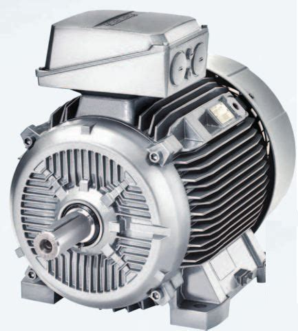induction motor foot mounted buy siemens 3 phase 20 hp 4 pole foot mounted induction motor 1la0 166 4la80 best prices
