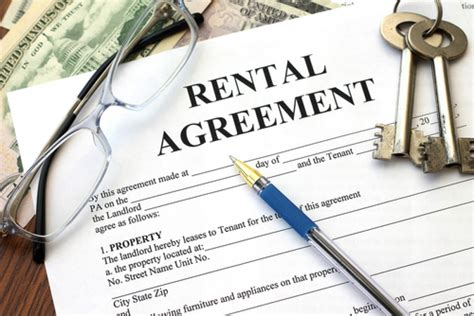 My New Renter by Renting In Spain Top 10 Mistakes Property Insight