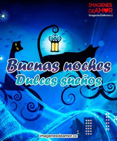 imagenes de buenas noches amiga bella gatos on pinterest