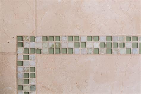 seafoam green bathroom ideas 100 100 seafoam green bathroom ideas bathroom