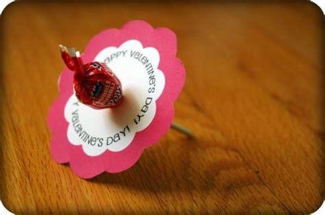 savvy housekeeping 187 child diy gift idea a fun and frugal 3 d valentinstagskarten basteln expli blog