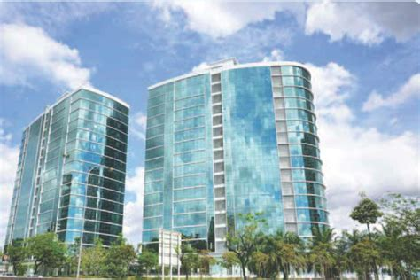 Second Malaysia by Malaysian Developer Acquires Second Perth Site Business News