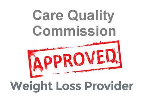 weight management rotherham nhs approved weight loss medication