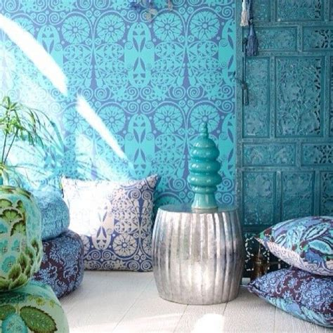 moroccan decorations for home 48 best moroccan style interiors images on pinterest
