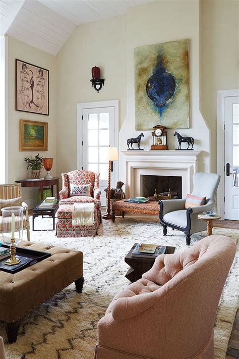 decorating blogs southern beautiful southern decorating blogs pictures liltigertoo